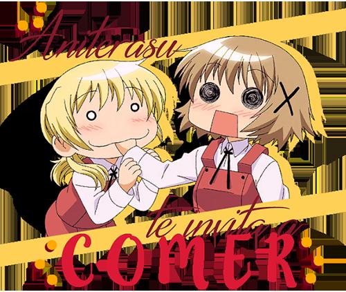 [Imagen: Aniterasu_te_invita_a_comer.png]