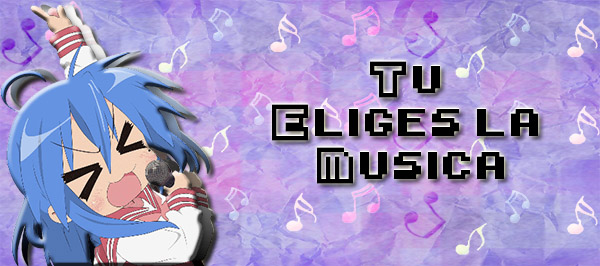 [Imagen: Tu_eliges_la_musica.png]