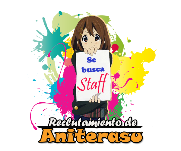 [Imagen: buscamos-staff.png]