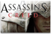 Assasin Creeds